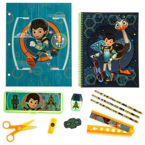 File:Miles from Tomorrowland Stationary.jpg