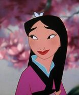 Mulan-portrait1
