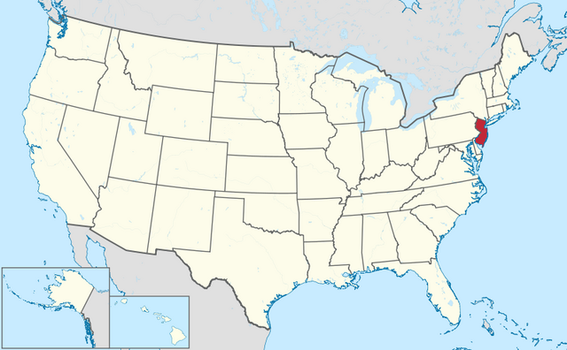 File:New Jersey Map.png