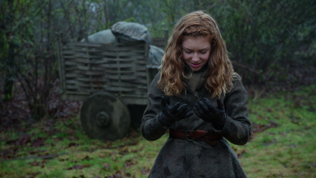 File:Once Upon a Time - 5x19 - Sisters - Young Zelena.png