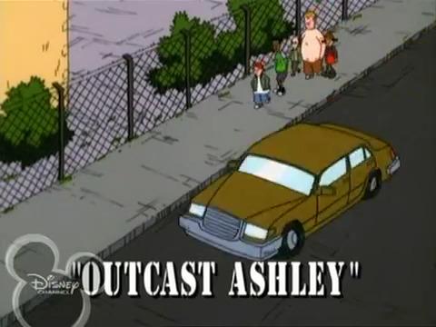 File:Outcast Ashley Recess.jpg
