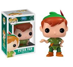 File:Peter pan 10.jpg