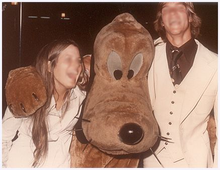 File:Pluto at grad nite.jpg