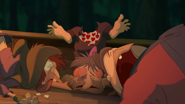 File:Princess-disneyscreencaps com-6195.jpg
