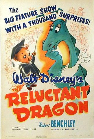 File:Reluctant Dragon.jpg