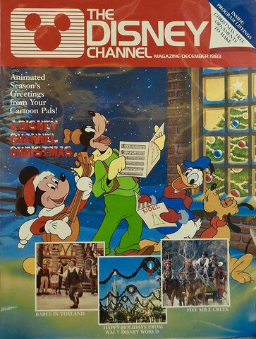 File:TheDisneyChannelMagazineDecember1984.jpg
