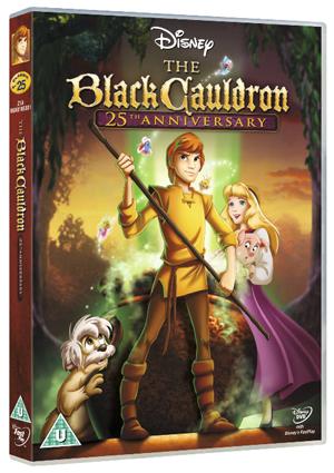 File:The Black Cauldron 2010 UK DVD.jpg