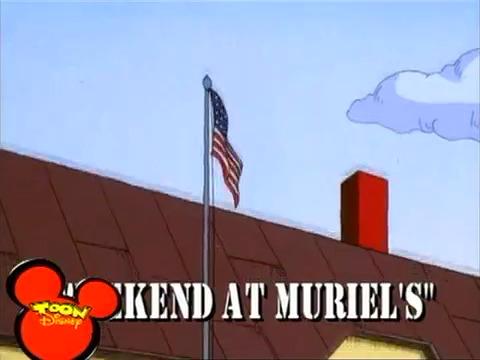 File:Weekend at Muriels Recess.jpg