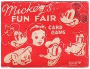 1939mickfunfair3