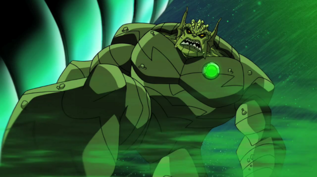 File:Abomination- Earth Mightiest Heroes02.png