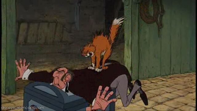 File:Aristocats-disneyscreencaps com-8140.jpg