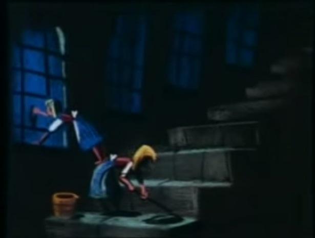 File:CinderellaWorkSong (17).jpg