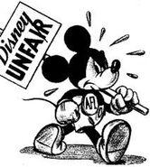 Disney-strike-one1