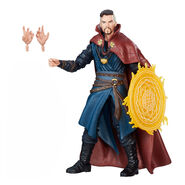 Doctor-strange-hasbro-marvel-legends-movie