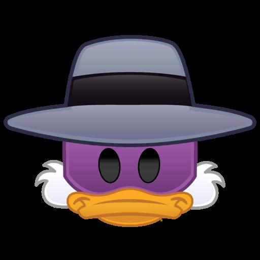 File:EmojiBlitzDarkwing.png