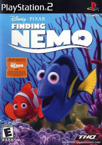 File:Finding Nemo PC Games.jpg