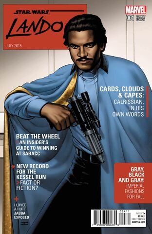 File:Lando 1 Cassaday Variant.jpg