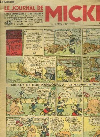 File:Le journal de mickey 74-1.jpg