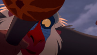 File:Lion-king-disneyscreencaps.com-287.jpg