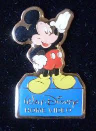 File:Mickeymousewaltdisneyhomevideo.png