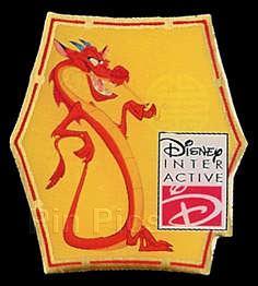 File:Mushu - Disney Interactive.jpeg