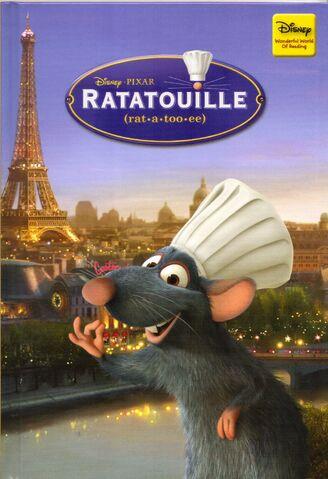 File:Rataouille disney wonderful world of reading hachette.jpg