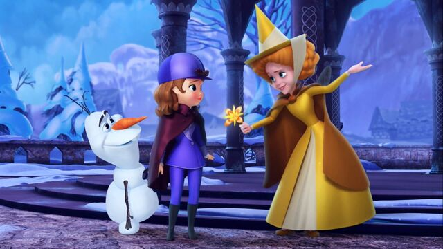 File:Sofia the first - My Finest Flower.jpg