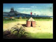 The-Island-of-Naboombu-bedknobs-and-broomsticks-6684799-640-480
