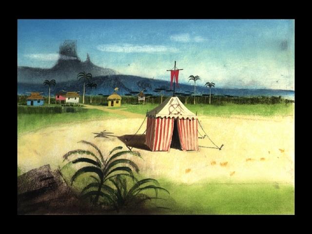 File:The-Island-of-Naboombu-bedknobs-and-broomsticks-6684799-640-480.jpg