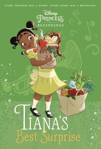 File:Tiana's Best Surprise.jpg