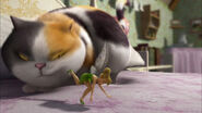 Tinkerbell-great-fairy-rescue-disneyscreencaps com-1950