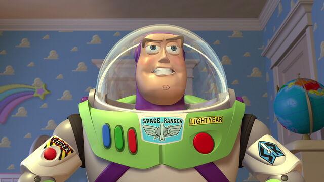 File:Toy-story-disneyscreencaps.com-1721.jpg