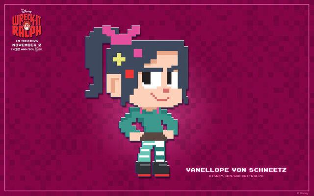File:WIR8BIT Widescreen Vanellope.jpg