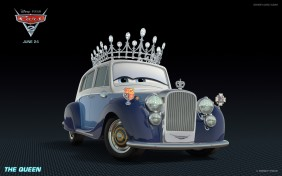 File:The Queen (Cars 2).jpg