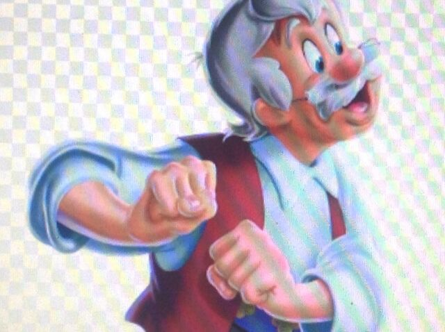File:Geppetto as The Priest.jpeg