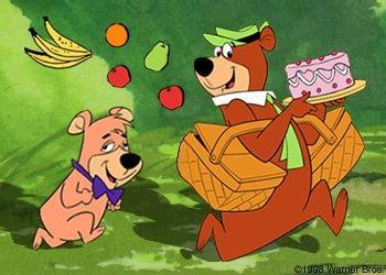 File:Yogi Bear and Boo Boo Bear.jpg
