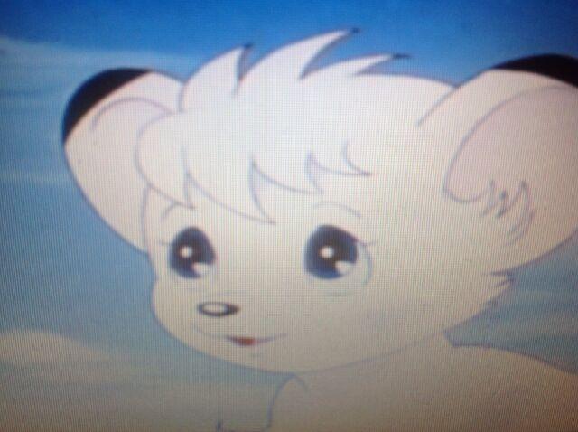 File:Kimba The White Lion as Flounder.jpg