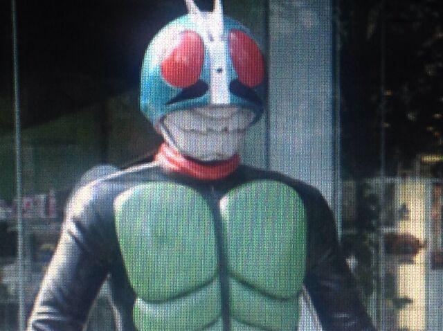 File:Kamen Rider as itself.jpeg