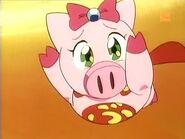 Super Pig