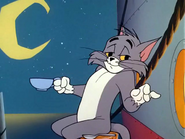 Tom Cat 3