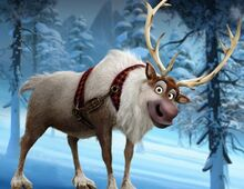 Sven-The-Reindeer-sven-frozen-36835116-780-603