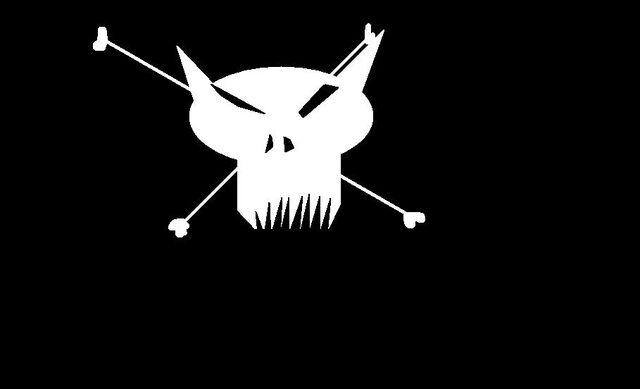 File:Sky Pirate Weseals flag.JPG