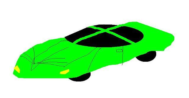 File:Lizard car.jpg