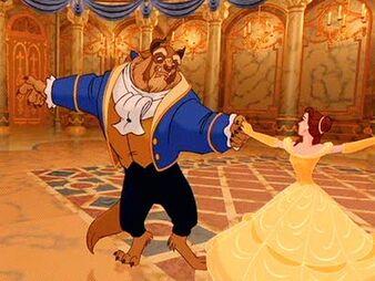 Disneys beauty and the beast-4975