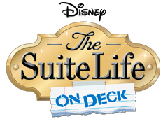 File:The Suite Life on Deck logo.png