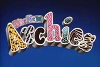 File:The New Archies Title Screen.png