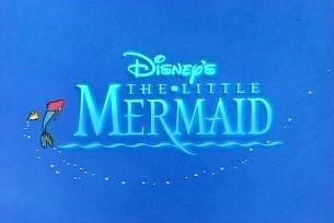 File:The little mermaid tv show title card.jpg