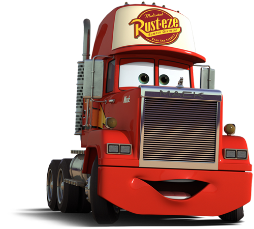 File:Mack.png