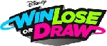 File:Win, Lose, or Draw Logo.png