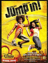 File:Jumpin.jpg